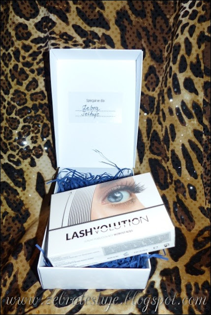 serum_do_rzes_lashvolution