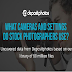 What Cameras and Settings Do Stock Photographers Use? #infographic