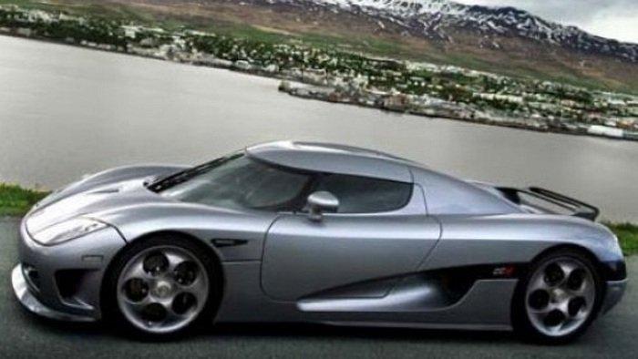 mobil paling keren di dunia, mobil paling keren 2020, mobil paling keren di indonesia, mobil paling mahal di dunia keren, mobil keren di gta 5