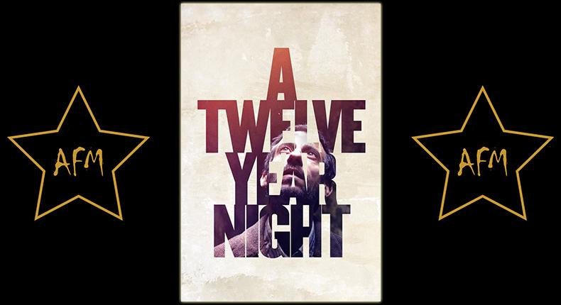 a-twelve-year-night-la-noche-de-12-anos-companeros