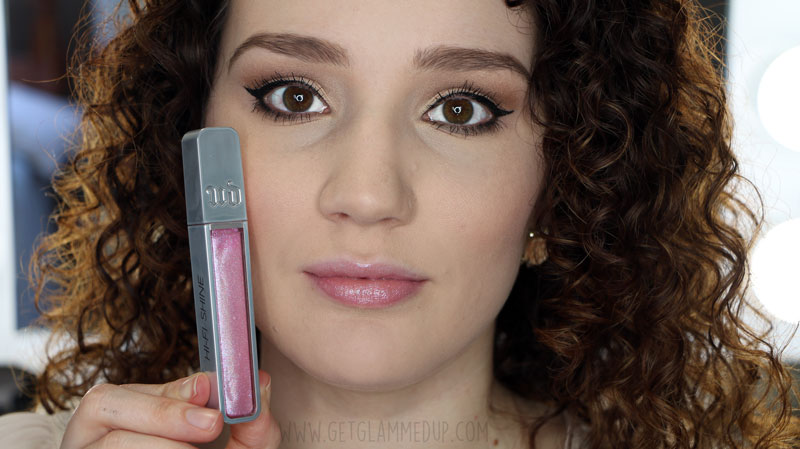 Urban-Decay-Hi-Fi-Shine-Lip-Gloss-SPL