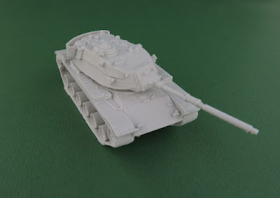 M60 Patton picture 2