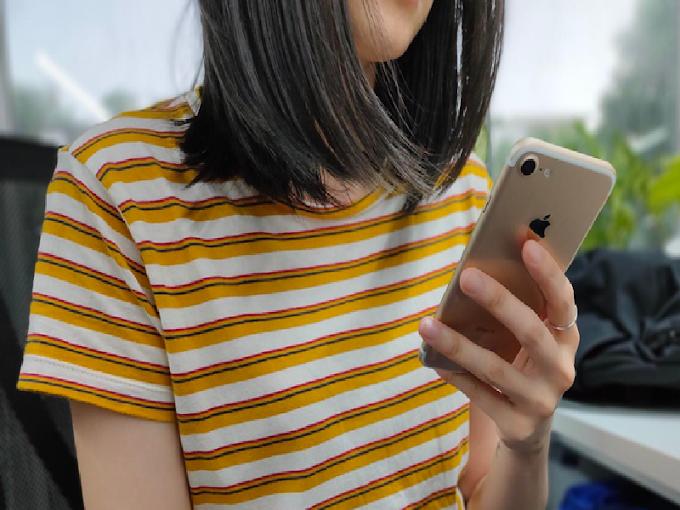 Apple Tung Bản Cập Nhật Sửa Lỗi IOS 14