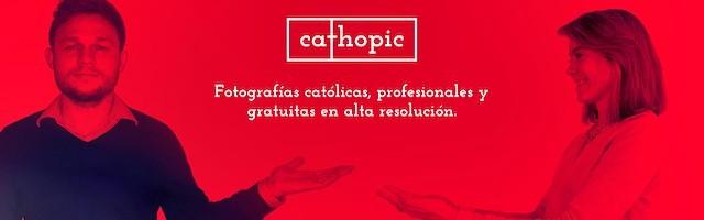 https://www.cathopic.com/
