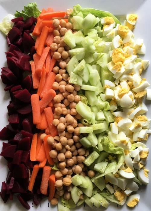 St Patrick's Day Dinner Ideas
