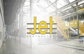 jet-contractors-recrute-ingenieur- maroc-alwadifa.com