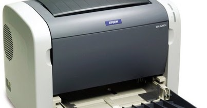 driver epson epl 6200l pour windows 7