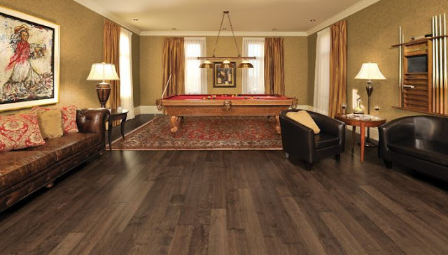 how to choose the right hardwood flooring best wood floors
