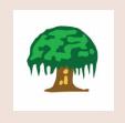 simbol pohon beringin www.simplenews.me
