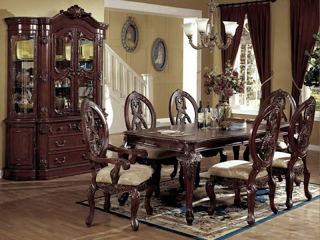 Perfect and Formal Dining Room Sets Perfect and Formal Dining Room Sets formal dining room sets for perfect choice elegant design formal dining room elegant perfect l eb1c866b4f5a09d0
