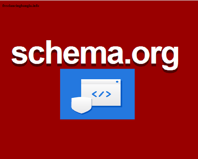 How to use Schema.Org Markup in BlogSpot Blog?