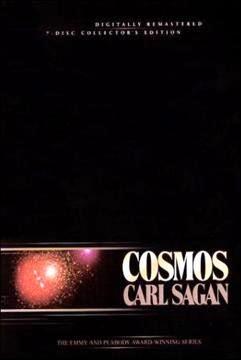 Cosmos en Español Latino