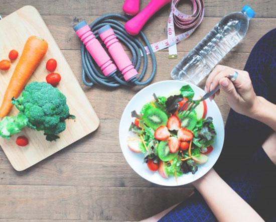 Саrа Diet Bagi Penderita Kanker Payudara