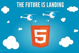 HTML Editing