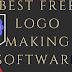 Best free logo making software