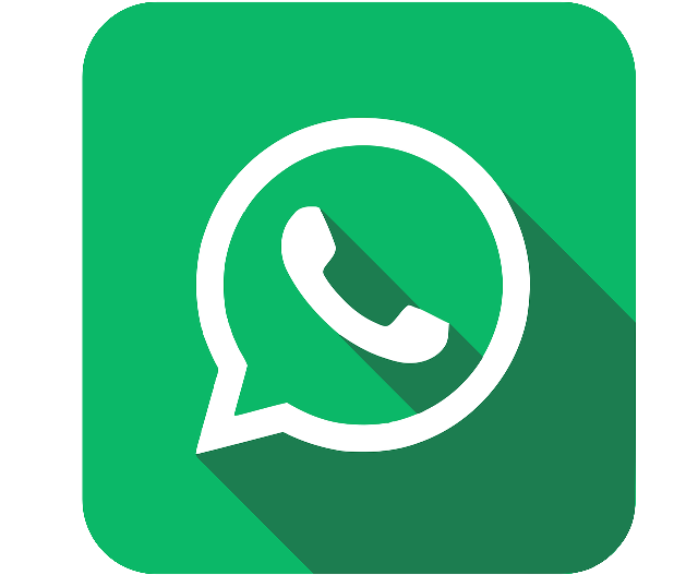 History of WhatsApp |  Facts About WhatsApp?