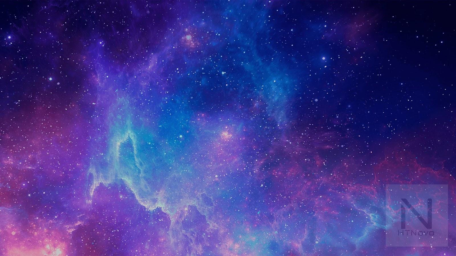 Download-Space-sfondo-Microsoft-Build-2019