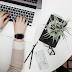 Blogunuz için Mükemmel Adı Seçmek İmkansız Değil