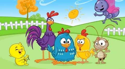 galinha-pintadinha-video-assistir