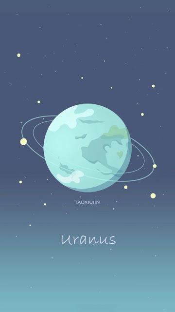 hd-wallpaper-4k-Uranus