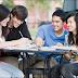 Học tiếng Đức giao tiếp ở TPHCM