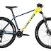Harga dan Spesifikasi Sepeda United Clovis 3.1 (27.5)