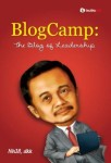 BlogCamp : The Blog of Leadership