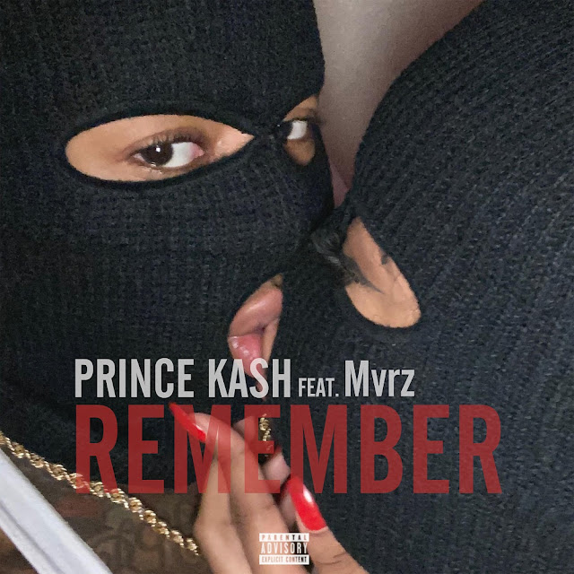 http://www.broke2dope.com/2021/05/prince-kash-and-mvrz-connect-for.html