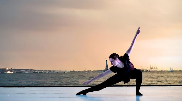 Dance Workouts for Weight Loss