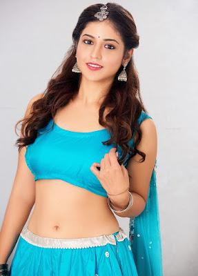 Priyanka Jawalkar Hot, heroine hot photos, mobile wallpapers hd download