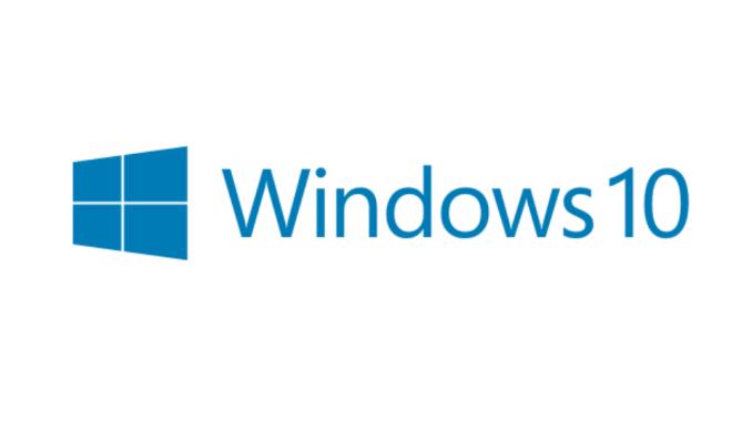 Windows Shortcuts Keys For PC