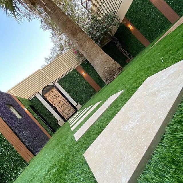 تنسيق حدائق القطيق,تصميم حدائق بالقطيف,أفضل شركة تنسيق,تركيب شلالات بالقطيف,مظلات حدائق بالقطيف,تركيب جلسات حدائق القطيف,