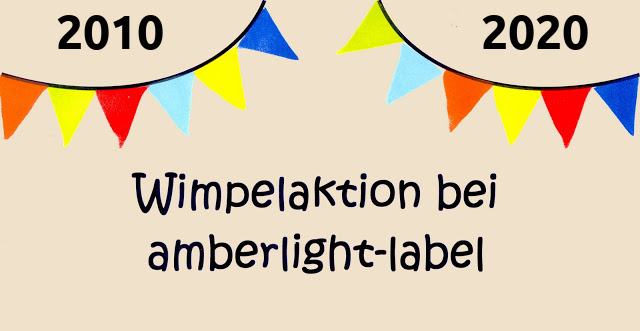 #amberlightsschulkindwimpel