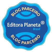 http://www.planetadelivros.com.br/home.html