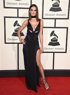 Grammy Awards 2016 Red Carpet, red carpet, fashion