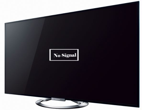 5 Hal Penting yang Harus di Perhatikan Saat Komputer Tidak Tampil ke Monitor atau No Signal