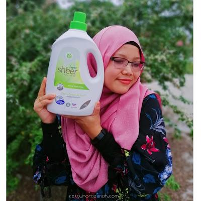 laundry detergent sheer, best laundry detergent malaysia, sabun pencuci sheer, sabun basuh baju terbaik, sabun basuh baju yang bersih, sabun cuci baju paling bersih