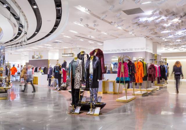 Inilah-4-Deretan-Fashion-Wanita-yang-Diprediksi-Booming-Tahun-2020