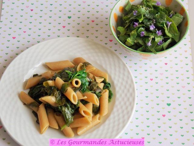 Comment cuisiner les légumes verts ?