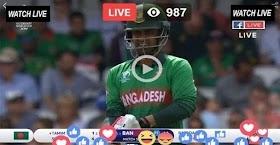 Ten Sports Pakistan New Biss Key AsiaSat-7 2019