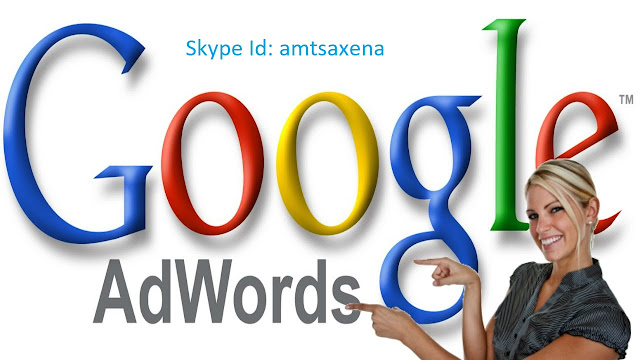 Hire Adwords Expert From India