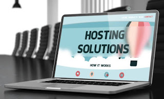 Is Your Web Hosting Service Still Relevant to Your Business?