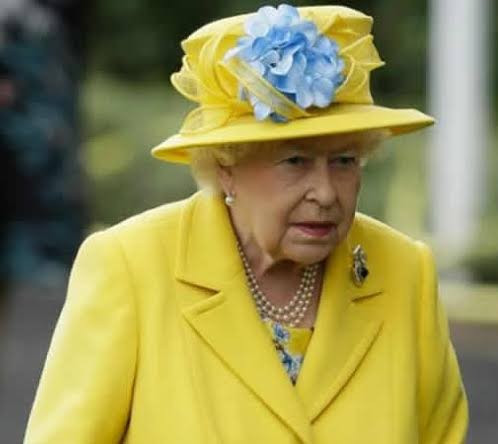 Queen Of England to be removed as the Head of State in Barbados come 2021