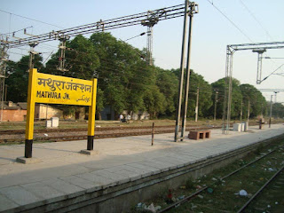 mathura-train-starts