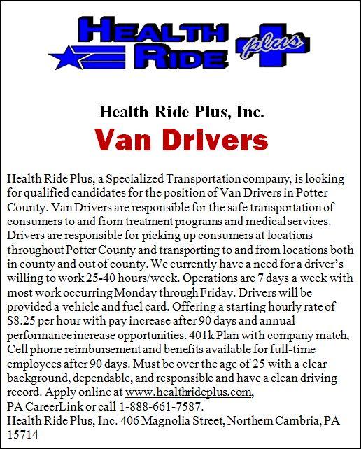 www.healthrideplus.com
