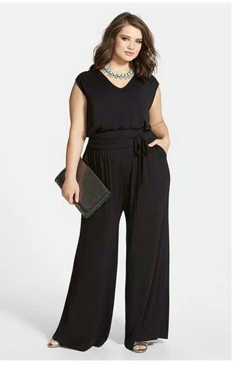 moda caliente Boutique en ligne como escoger Cómo usar enteritos si soy gordita?