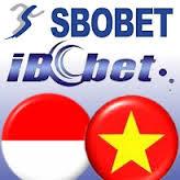 Agen IBCBET SBOBET Terkemuka di Indonesia