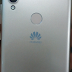 HUAWEI CLONE NEXA FLASH FILE MT6580 8.1 LCD FIX DEAD RECOVERY FIRMWARE