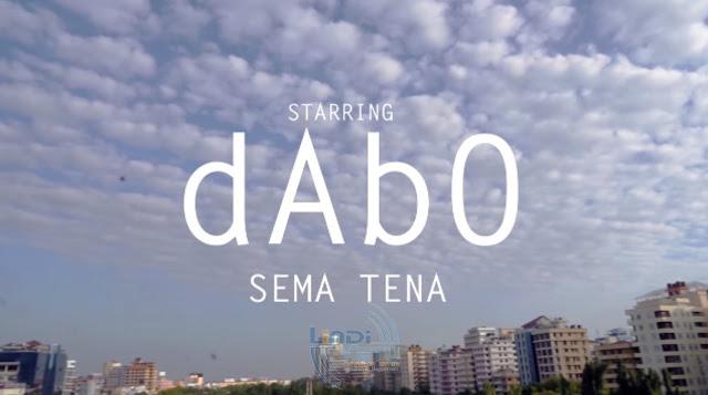dAbO - SEMA TENA