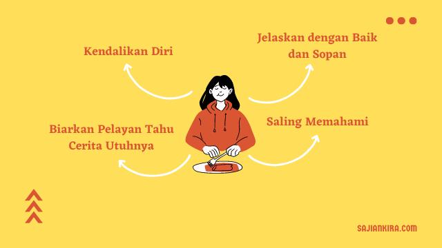 4-cara-menyampaikan-kritik-dan-saran-pada-sebuah-hidangan